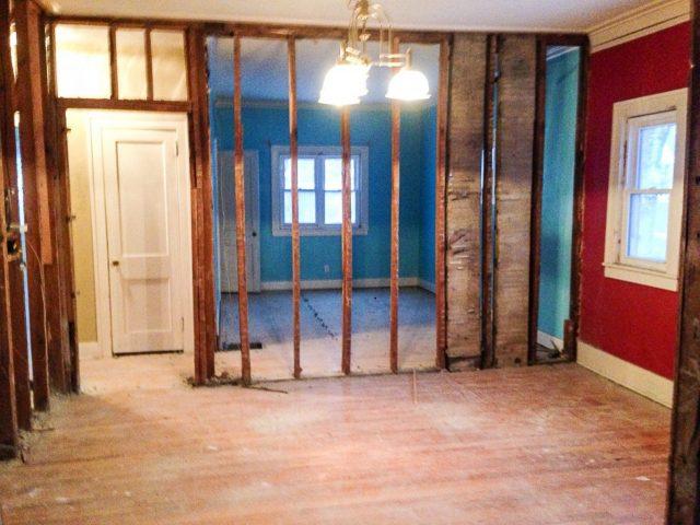 Structural Repair Grand Rapids, MI