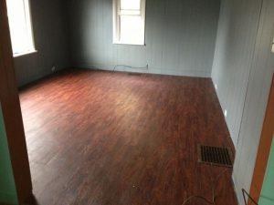 Flooring Contractor Grand Rapids