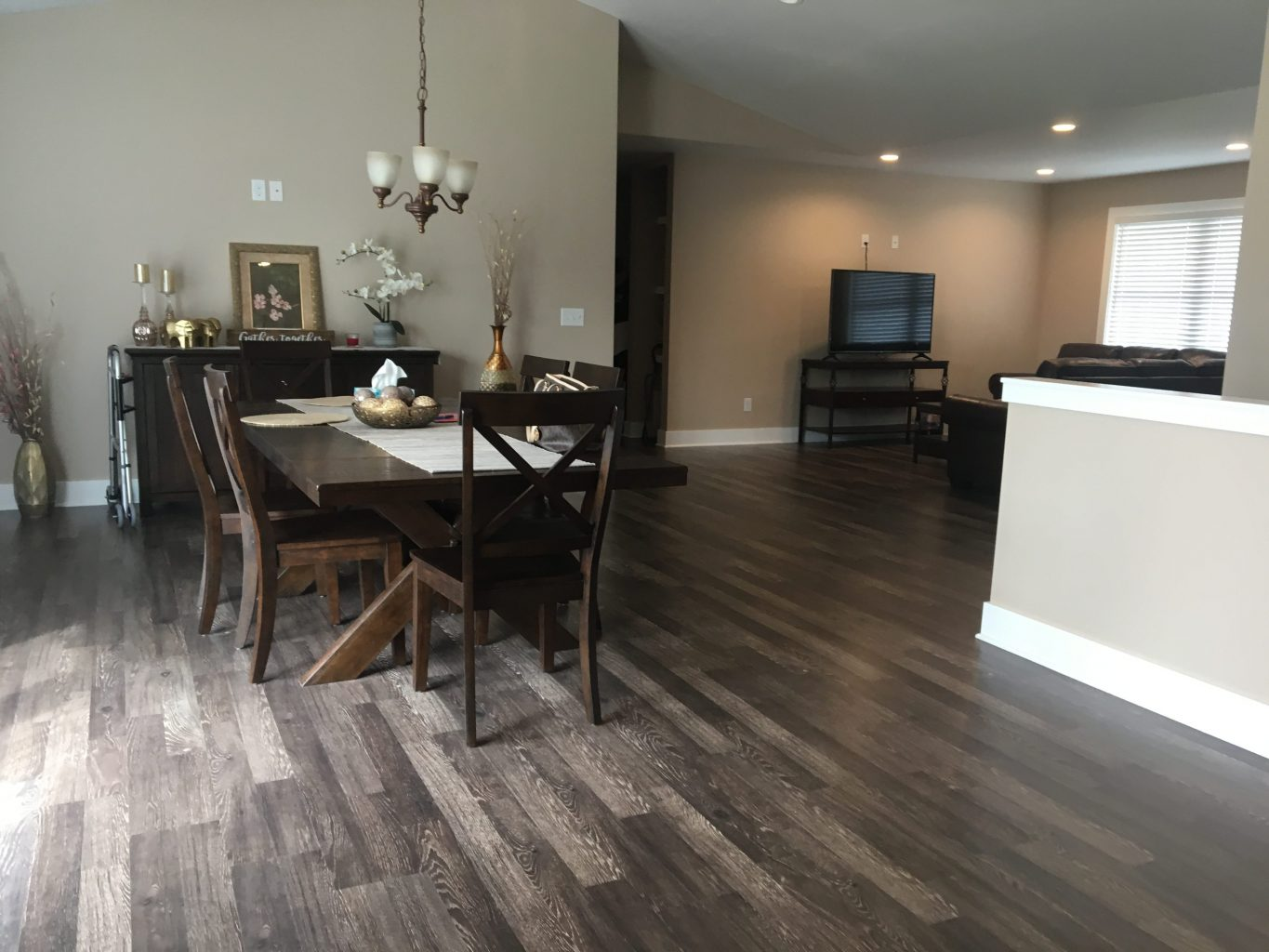 Home Remodeling Contractor Grand Rapids