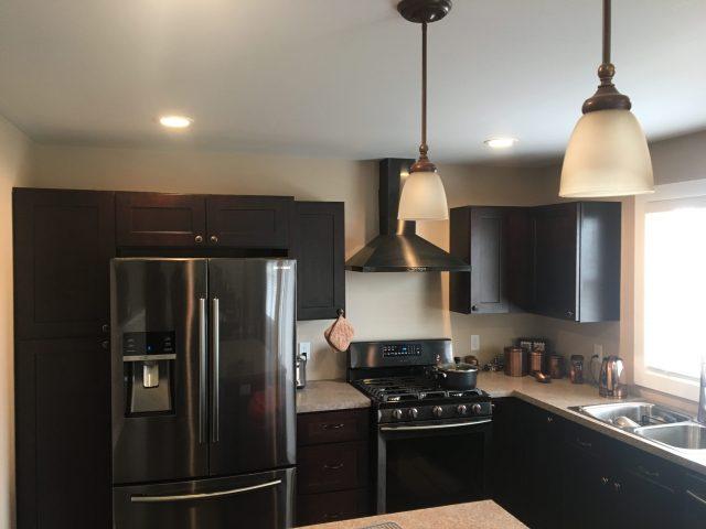 Kitchen Design Trends Grand Rapids