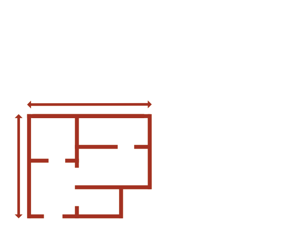 Design Build Remodel Contractor Grand Rapids