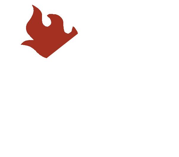 Fire Restoration Grand Rapids