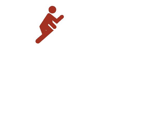 Grand Rapids Roofing Contractor