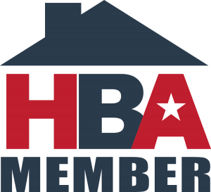 HBA Home Builders Association Remodeler