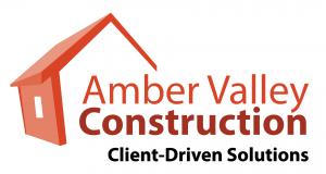 Builder Remodeler Contractor