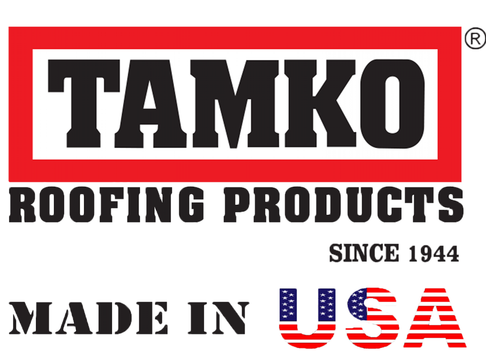 Tamko Roofing Shingles Roofing Installer Grand Rapids