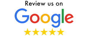 Amber Valley Reviews