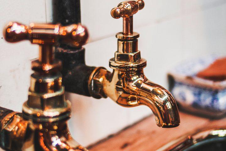 Quality Plumbing Fixtures