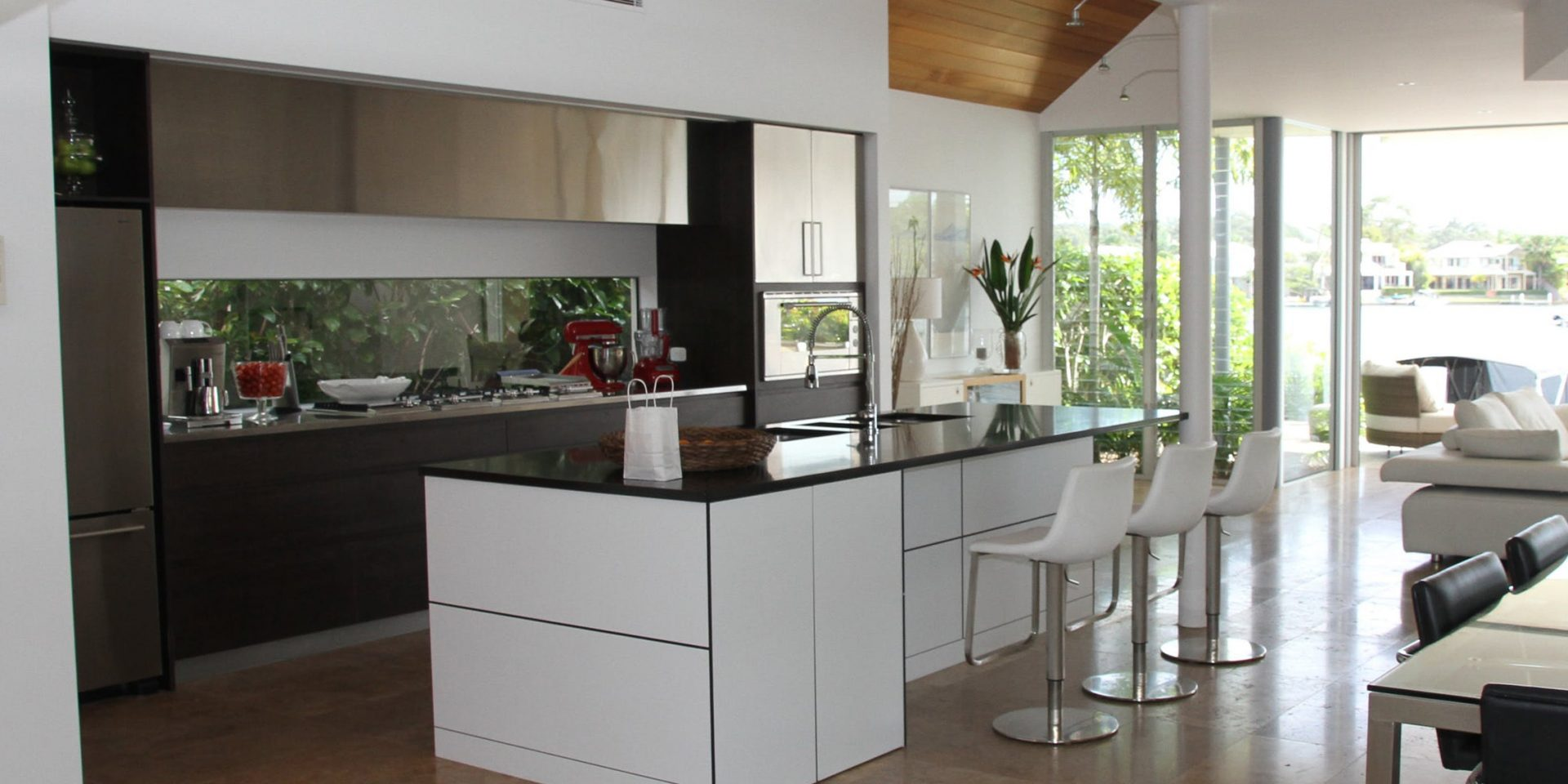 Ten Kitchen Trends to Watch for 2020 (Part 1) - Amber ...