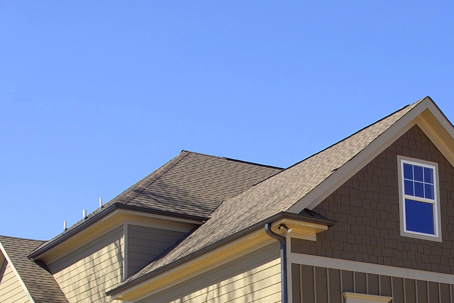 Home Roof